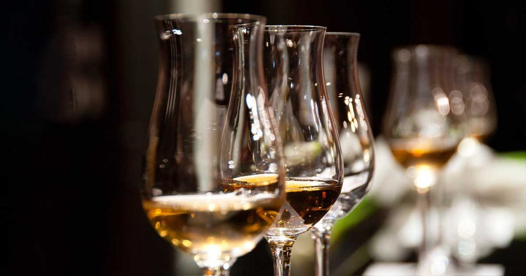 wine tasting activities for singles in singapore