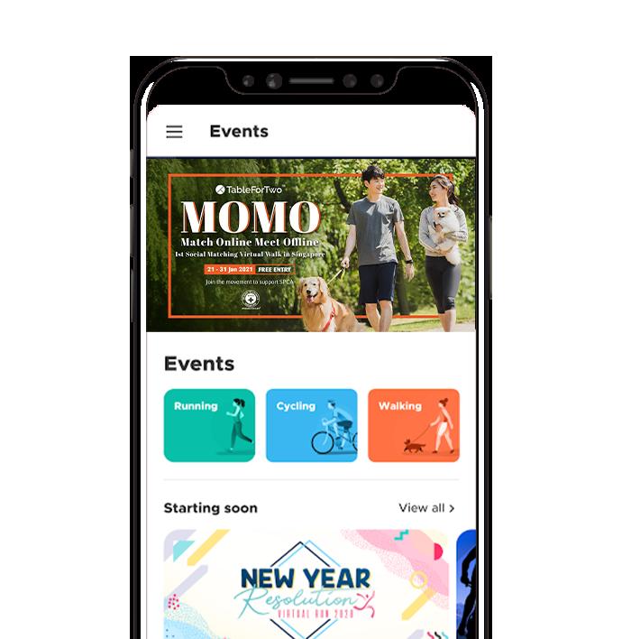 MOMO-42Race-Smartphone