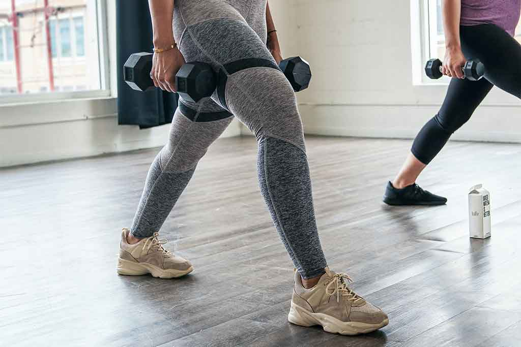 Meet-New-People-Fitness-Gym