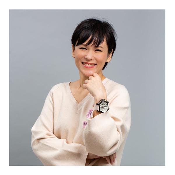 joanne-profile-circle-2